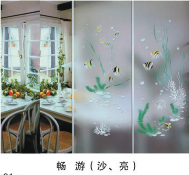 供应陕西工艺玻璃供应商  陕西工艺玻璃生产厂家  工艺玻璃厂家价格