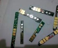 深圳市华丰废品龙华废电子电器回收