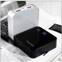 Aainina/爱您纳K38手机移动电源充电宝器苹果iphone5