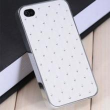 供应爱您纳苹果手机外壳iPhone4爱您纳苹果手机外壳 iPhone