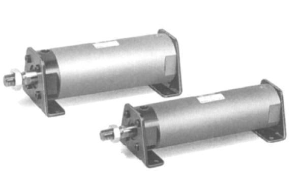 供应festo双作用气缸dsnu-10-10-p-a图片