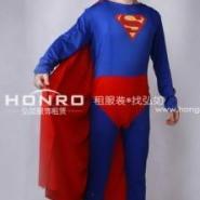 上海合唱服装出租丨礼服租赁图片