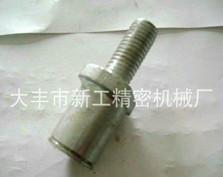 供应非标机械零配件加工
