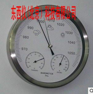 大气压强可反映表示地球表面不同高度层面的空气图片