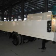 供應車載式拱板成型設備1000-680金屬成型設備圖片