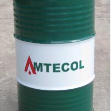 供应200L钢桶设备专业厂家批发