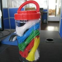 供应扎线带束线带厂家供应直销UL环保束线带图片