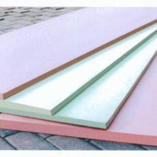 供应隔热材料保温棉保温板系列保温隔热材料 隔热保温材料