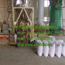 供应乌鲁木齐天然高效锰砂滤料规格型号/哈密除铁除錳滤料定点供应商批发