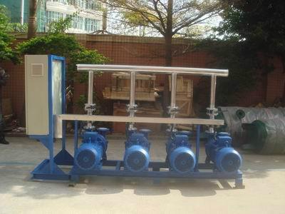 供应惠州真空泵_惠州真空泵选型_惠州真空泵设计_惠州真空泵价格