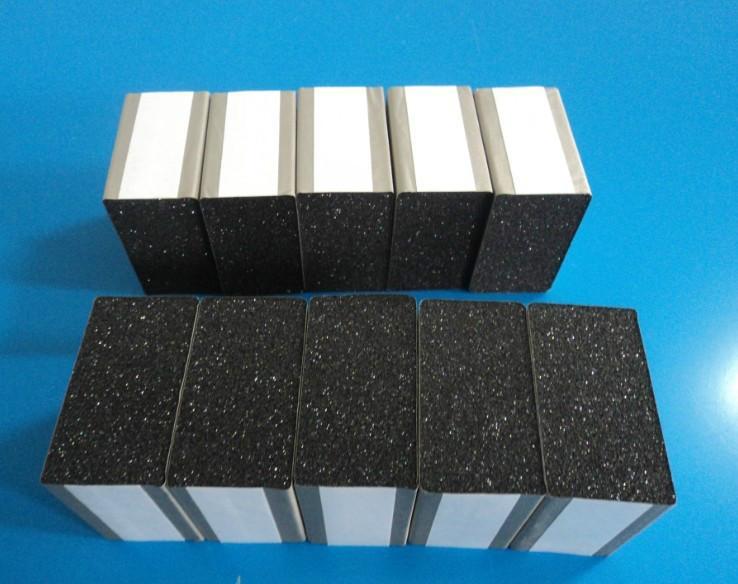 导电布丨导电泡棉丨屏蔽材料丨双面胶丨