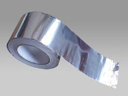 铝箔丨屏蔽材料丨可来电取样丨按客户需求分切丨可以散料出售整支出售