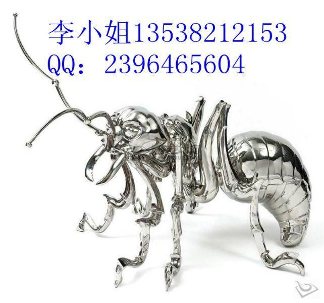 供应铝箔拉伸率测试化学分析呼13538212153