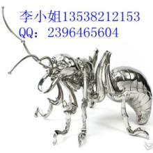 锌合金成分检测报告13538212153