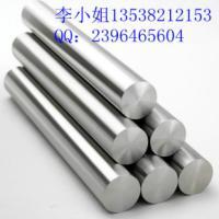 供应不锈钢成分测试硬度测试拉伸强度