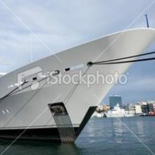 供应威海船舶涂料