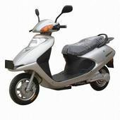 供应回收电动车电池回收二手电动车回收二手摩托车18910833585