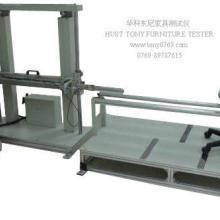 供应青海家具测试仪器家具滑移类测试-青海家具测试仪器家具滑移类测试
