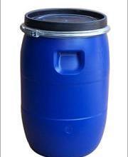 供应水性木器漆树脂