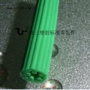 067E塑料壁虎图片