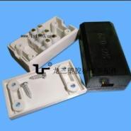 029端子台接线盒图片
