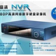 S-N2004嵌入式硬盘录像4路图片