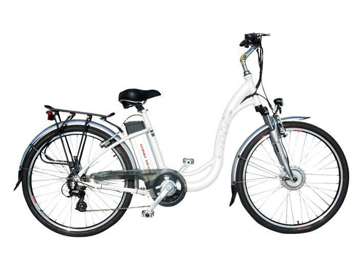 电动车 自行车 700_525