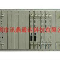 华为PCM接入网设备