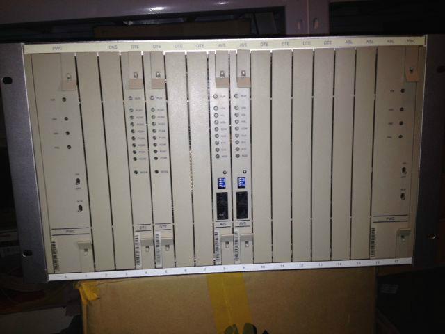 供应华为FA16接入设备V5主控板AV5