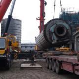供应绍兴湖州设备机器起重吊装服务大件吊装公司工厂搬迁方案策划