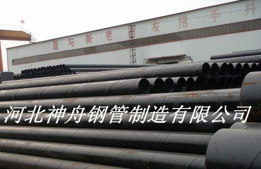 供应安徽螺旋管
