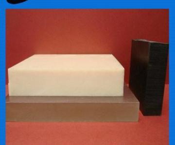 供应ABS加PC板,阻燃PC板,阻燃ABS板,美国进口阻燃塑料图片