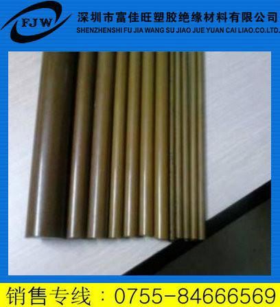 供应PAI-4301板棒批发图片