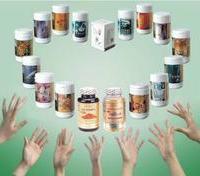 韩国保健功能饮料进口需要多长时间