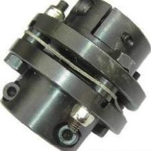 供应低速膜片联轴器