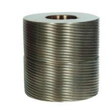 供应圆弧螺纹滚丝轮