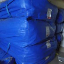 供应珠海格力空调防水盖布代理商 珠海绑带代理商批发
