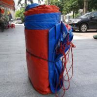 供应防水帆布