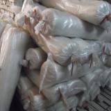 供应珠海市防水彩条布批发厂 珠海市防水彩条布供应 珠海市防水彩条布