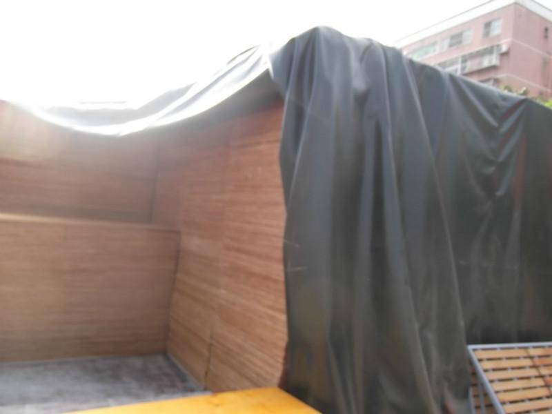 供应珠海防水篷布加工珠海防水帆布定做
