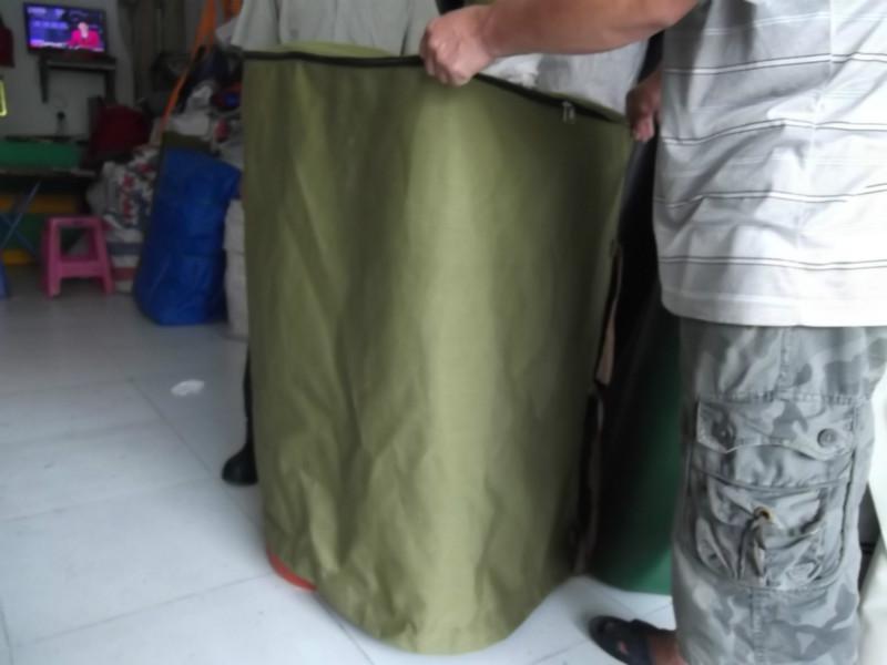 供应珠海防水帆布篷布供应商 珠海防水帆布批发