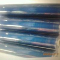 供应珠海透明薄膜供应商  珠海透明膜厂家