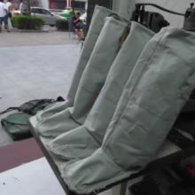 供应珠海帆布鞋代理商 帆布袋 布草袋 订做批发
