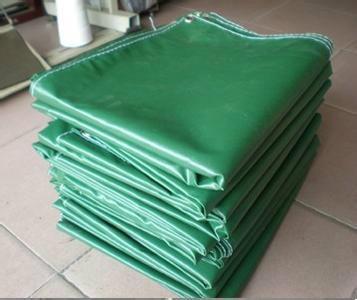 供应珠海防水篷布直销珠海防水帆布供应商