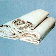 供应珠海帆布袋厂商 珠海帆布袋批发 珠海帆布袋价格