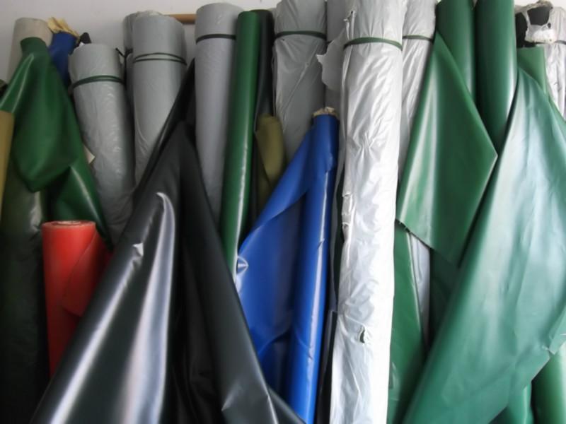 供应珠海防水篷布分销商珠海防水帆布订做