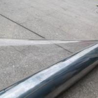 供应珠海透明胶供应商