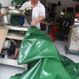 供应珠海市彩条布批发商 珠海市彩条布价格 珠海市彩条布供应