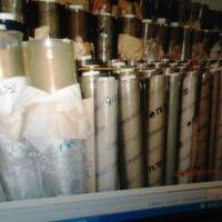 供应珠海透明薄膜厂家 珠海透明薄膜价格