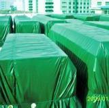 供应珠海盖纸专用防水帆布代理商 香洲盖纸专用防水帆布供货商